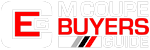 M Coupe Buyers Guide